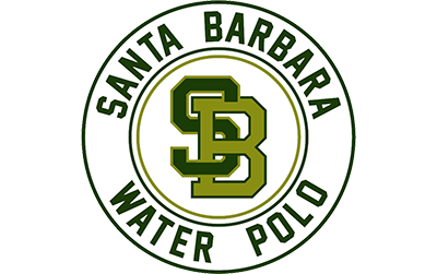 Santa Barbara High School Aquatics